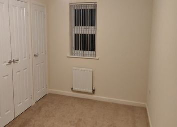 Thumbnail 3 bed property to rent in Clifford Crescent, Sittingbourne