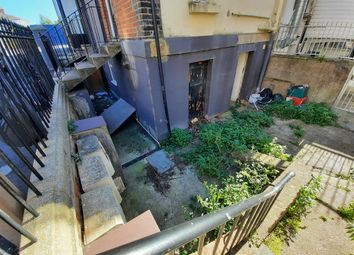 Thumbnail Studio for sale in St. Augustines Court, Hill Road, Dovercourt, Harwich
