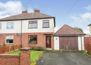 Thumbnail Semi-detached house for sale in Constantine Avenue, Wirral, Merseyside