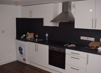 1 bed property to rent in Woodsley Road, Hyde Park, Leeds LS3