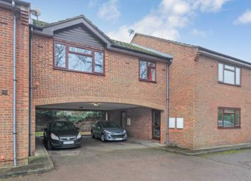 Thumbnail 2 bed flat to rent in Parsley Close, Aston Clinton, Aylesbury