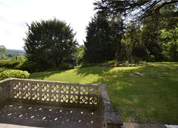 Thumbnail 2 bed flat for sale in Stratford Court, Westover Gardens, Bristol