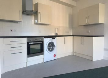 Thumbnail 2 bed flat to rent in Museum Street, Ipswich
