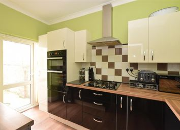 Thumbnail 2 bed flat for sale in New Road, Portsmouth, Hampshire
