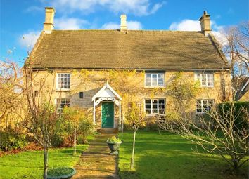 Thumbnail 4 bed cottage for sale in High Street, Corby, Northamptonshire