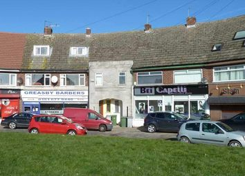 Thumbnail Retail premises to let in 99, Arrowe Road, Wirral