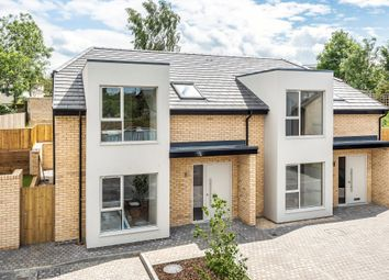 New Homes for Sale in Cheltenham - Zoopla