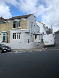 7 bed terraced house to rent in Sutherland Road, Brighton BN2
