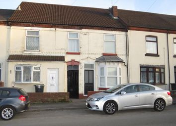 Thumbnail 2 bed property to rent in Nimmings Road, Halesowen