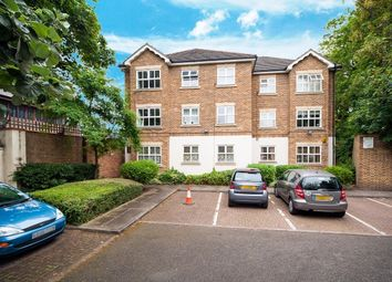 Thumbnail 1 bed flat to rent in Flodden Road, London