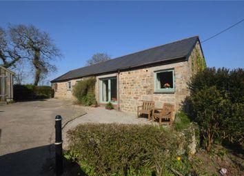 Barngoose, Engoyse Farm, Helston, Cornwall TR13
