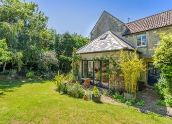 Thumbnail 3 bed semi-detached house for sale in Corston, Malmesbury