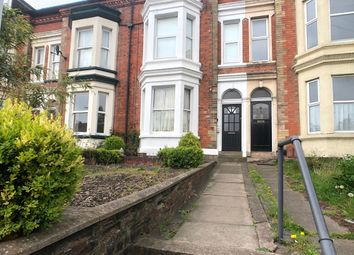 Thumbnail 1 bed flat for sale in Aylestone Road, Leicester, 7