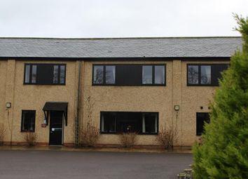 Thumbnail 2 bedroom property for sale in Beaumont Village, Aldershot