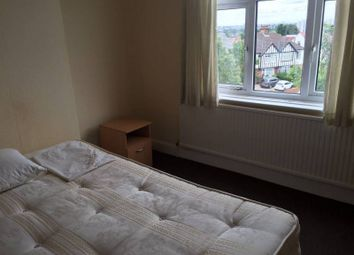Thumbnail 1 bed flat to rent in Snakes Lane East, Woodford Green