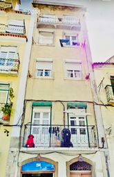 Thumbnail Block of flats for sale in Lisbon, Portugal