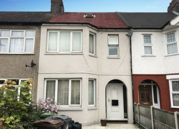 Thumbnail 7 bed terraced house for sale in Westminster Gardens, Barking, Essex