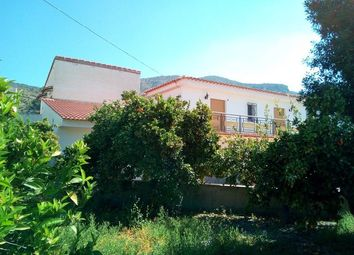 Thumbnail 7 bed property for sale in Urracal, Almería, Spain