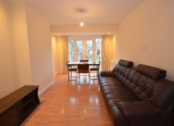 Thumbnail 4 bedroom semi-detached house to rent in Connaught Road, Sutton