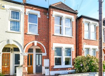 Thumbnail 2 bedroom maisonette for sale in Blandford Road, Beckenham