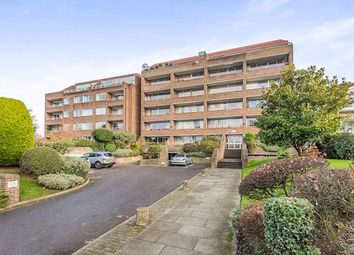 Thumbnail 3 bed flat for sale in Portsmouth Road, Kingston Upon Thames