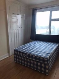 Thumbnail 3 bed flat to rent in Harrow Road, Wembley