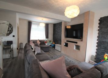 Thumbnail 2 bed terraced house for sale in Hamilton Street (M27), Mountain Ash
