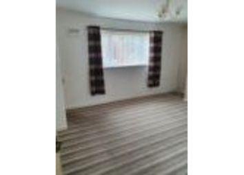 2 bed semi-detached house for sale in Haig Road, Bedlington NE22