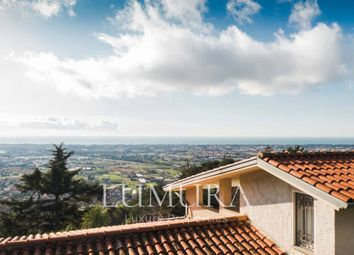 Thumbnail 5 bed villa for sale in Sky Villa, Camaiore, Lucca, Tuscany, Italy
