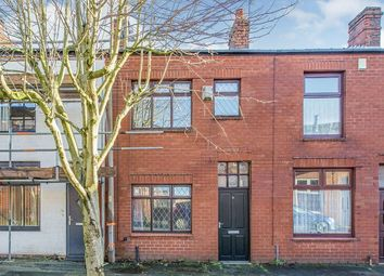 Thumbnail 2 bed terraced house to rent in St. Annes Road, Chorley