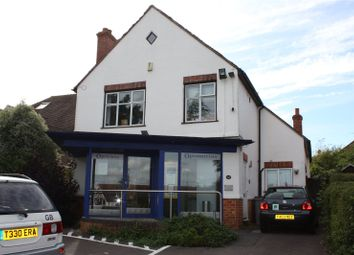 Thumbnail 2 bed maisonette to rent in Gipsy Lane, Earley, Reading, Berkshire