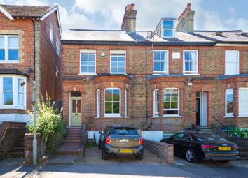 4 bed property for sale in Chart Lane, Reigate RH2