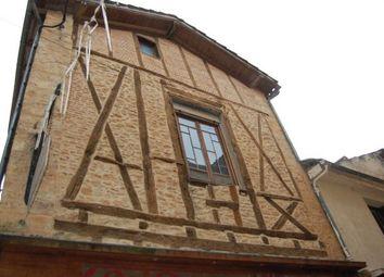 Thumbnail Retail premises for sale in Belves, Dordogne, 24170, France