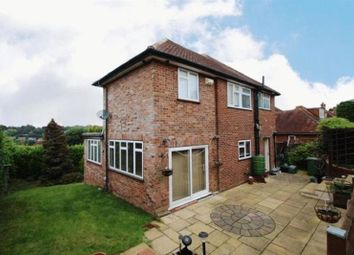 4 bed detached house to rent in West Drive, High Wycombe HP13