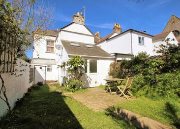 Thumbnail 1 bedroom cottage for sale in Killigrew Street, Falmouth