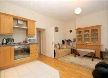 Thumbnail 2 bedroom property to rent in Sevington Street, London