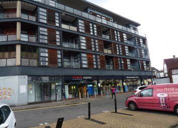 Thumbnail 2 bed flat to rent in Azure Court, Kingsbury Road, Kingsbury