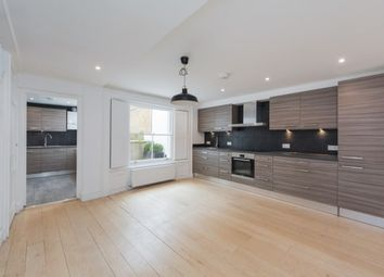 Thumbnail 4 bedroom property to rent in Westbourne Grove, London