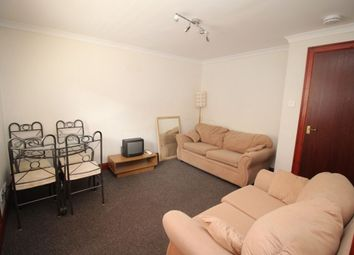 Thumbnail 1 bed flat to rent in Ramsay Street, Montrose