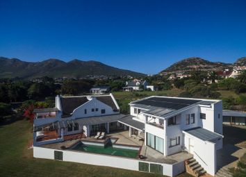 Thumbnail Farmhouse for sale in 51 Sea Cottage Drive, Crofters Valley, Noordhoek, Cape Town, Western Cape, South Africa
