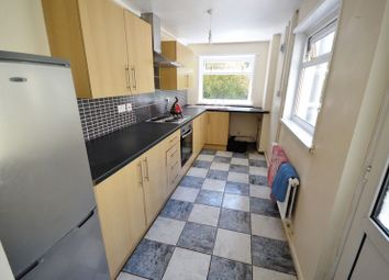 Thumbnail 3 bed terraced house to rent in St. Davids Street, Carmarthen
