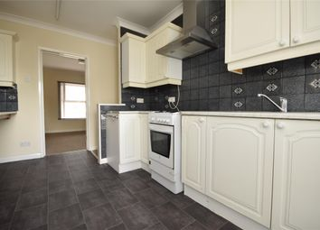 Thumbnail 2 bed flat to rent in Clare Street, Cheltenham