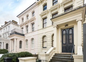 Thumbnail 2 bed maisonette for sale in Buckland Crescent, London