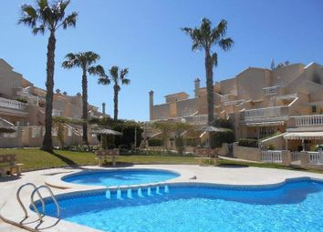 Thumbnail 2 bed apartment for sale in Los Altos, Costa Blanca South, Spain