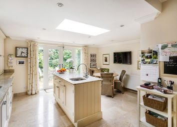 Thumbnail 4 bed bungalow for sale in Birchfield Grove, Epsom