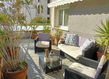 Thumbnail 3 bed apartment for sale in Matutes 07800, Ibiza, Islas Baleares
