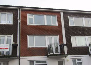 Thumbnail 3 bedroom terraced house to rent in 8, Llysnant, Llanidloes, Powys