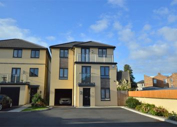 4 bed detached house for sale in Steeplechase Close, Cheltenham GL50