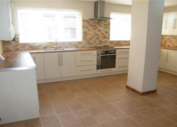 Thumbnail 3 bed property to rent in The Holly Grove, Quedgeley, Gloucester