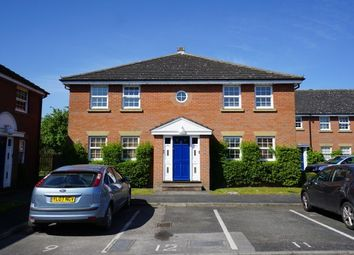 Thumbnail 2 bed property to rent in Bishopthorpe, York